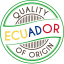 quality-of-origin-ecuador